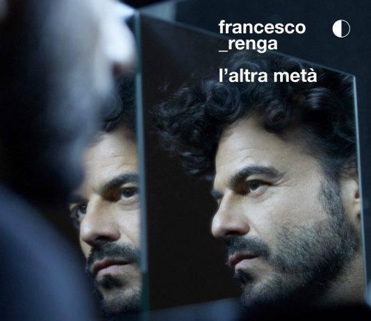 Francesco Renga, Prima o Poi