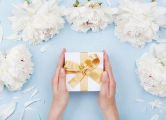matrimonio senza lista nozze