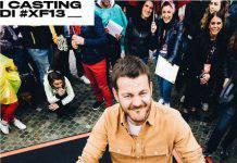 x-factor-2019-giudici-casting-anticipazioni-data-inizio