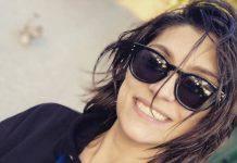 Elisa Isoardi ottima notizia