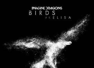 elisa imagine dragons birds