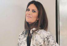 Laura Pausini contro le false pubblicità