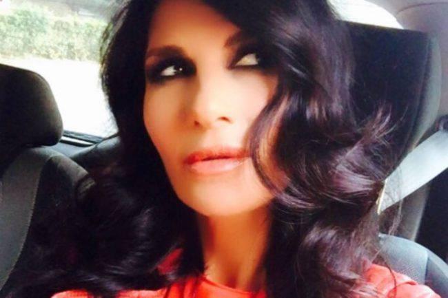Pamela Prati revoca avvocato