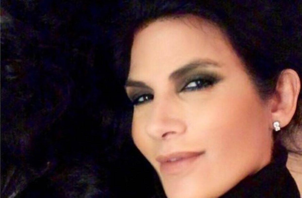 Karina Cascella chiede scusa a Pamela Prati: lo sfogo sui social
