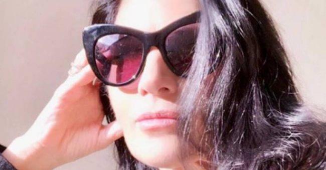 Pamela Prati, l'avvocato Taormina: