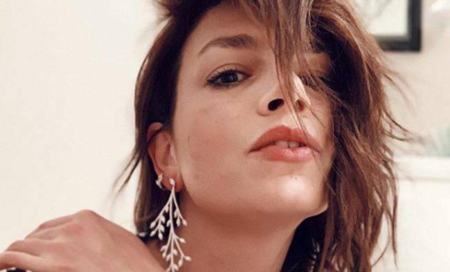 Emma Marrone difende Carola Rackete dagli insulti: pioggia di critiche