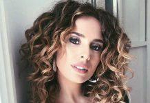 Sara Affi Fella annuncio