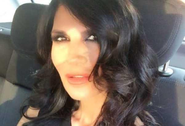 Pamela Prati avvocato