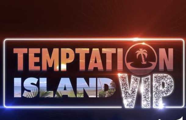 temptation island vip condurlo uomo