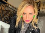 Chiara Ferragni accusata