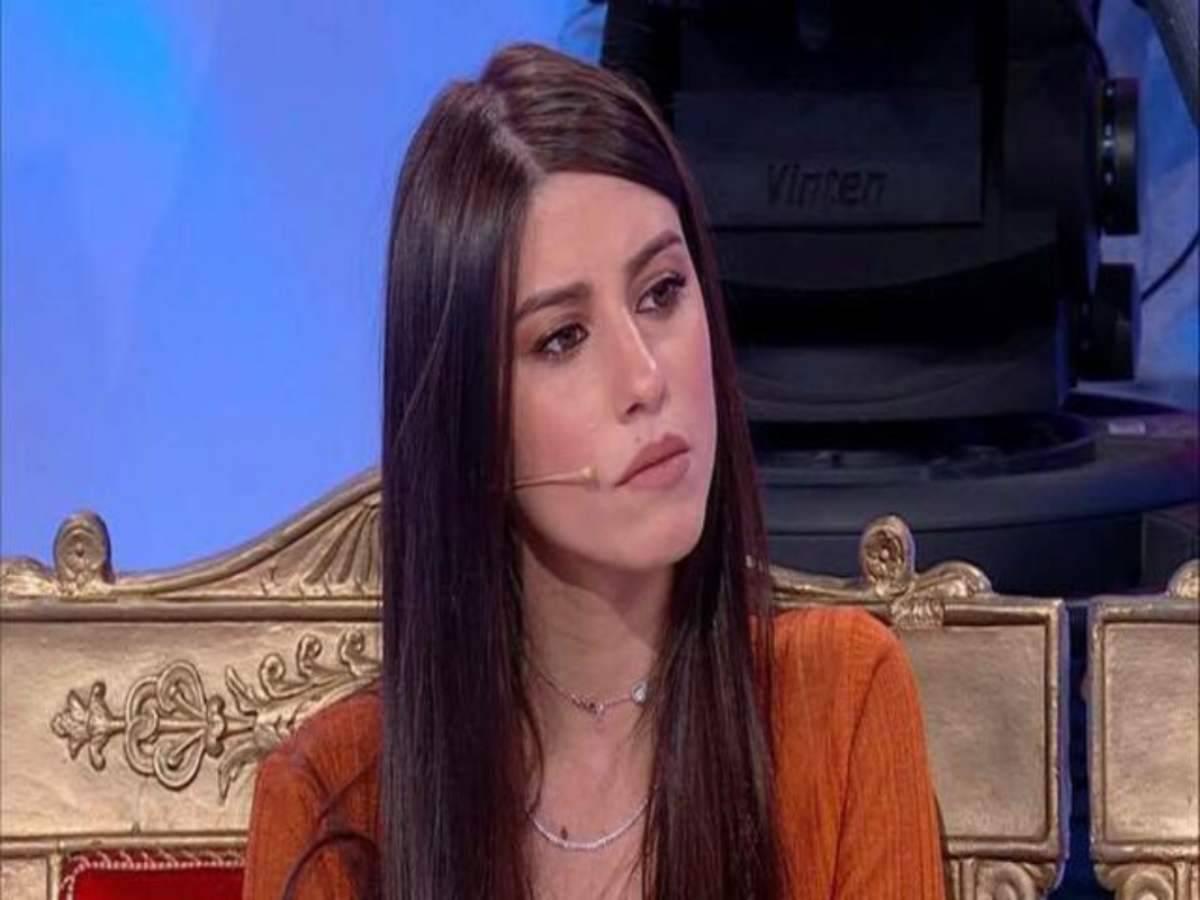 Angela Chiara Nasti