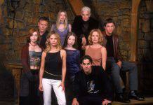 Buffy L'Ammazzavampiri torna in televisione