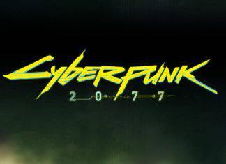 news cyberpunk 2077