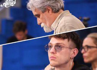 amici-2019-2020-casting-professori