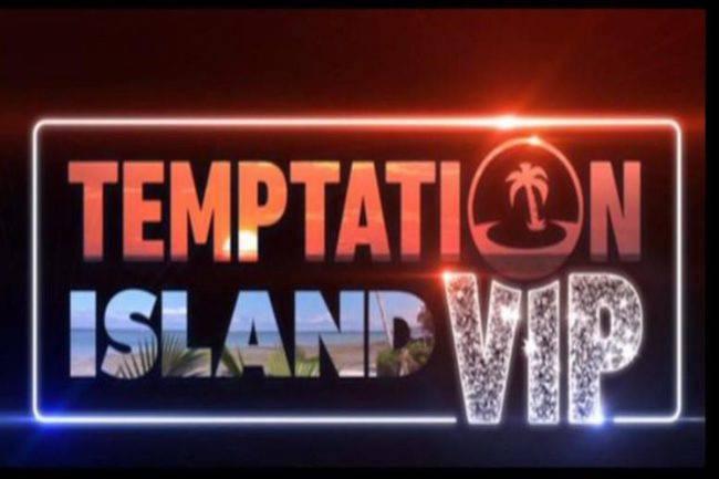 Temptation Island Vip coppie indiscrezione