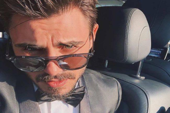 Francesco Monte e Isabella de Candia escono allo scoperto su Instagram Story