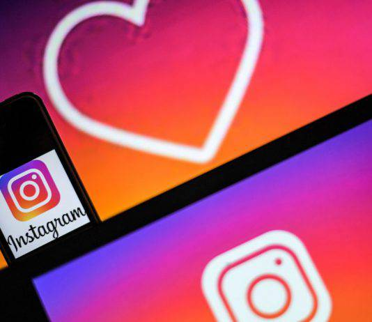 Instagram cambia