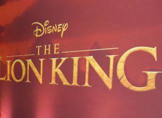 Il Re Leone, record per il remake Disney: l'incasso è da capogiro