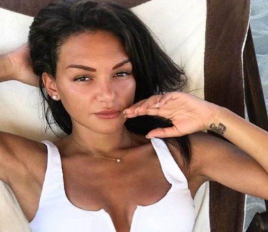 Temptation Island 2019 Jessica dopo puntata
