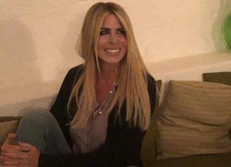 Loredana LEcciso GF Vip