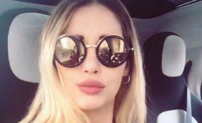Temptation Island, Sonia Onelli commenta Nunzia e Arcangelo
