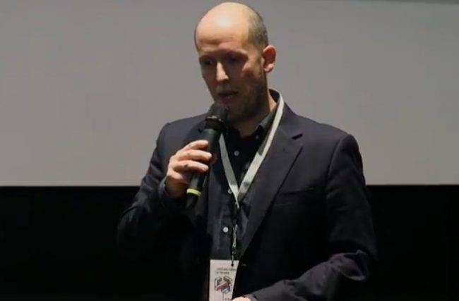 Morto il regista Mattia Torre, talento ironico e toccante