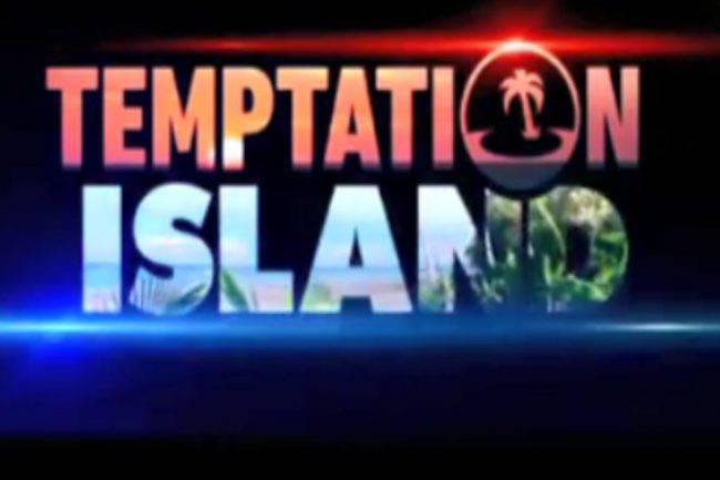 Temptation Island concorrente arrestato