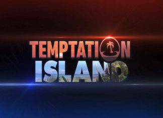 Temptation Island 2019 tentatore fidanzato