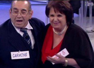 Anna Carmine