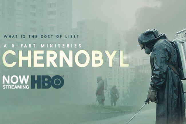 liquidatore suicida chernobyl