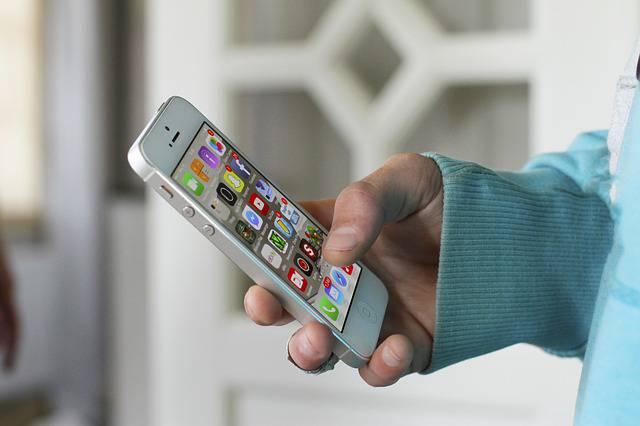 FaceApp, l'app che invecchia e che fa impazzire i fan