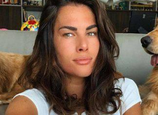 Chi è Francesca Sofia Novello