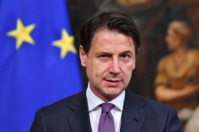 Giuseppe Conte: età carriera e vita privata del Premier