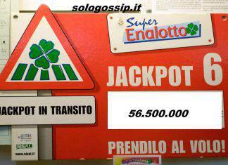 Estrazioni Lotto, Superenalotto, 10eLotto 29 agosto