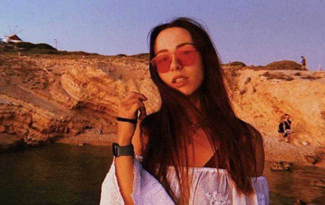Aurora Ramazzotti, il simpatico video guida sulle donne e il ciclo