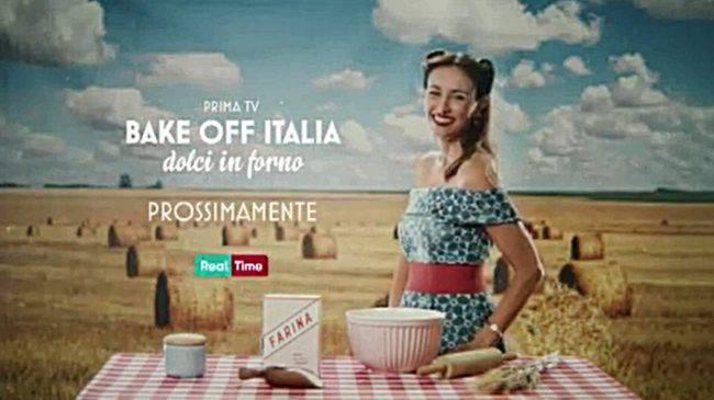 bake off italia 2019, la lista dei concorrenti