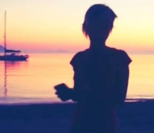 Nadia Toffa video