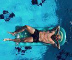 foto-andreas-muller-piscina