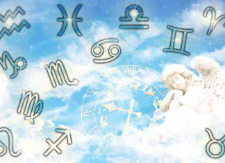 Astrologia segni sfortunati