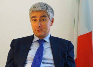 Giovanni Buttarelli