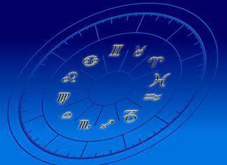 segni zodiacali diventano insopportabili invecchiando