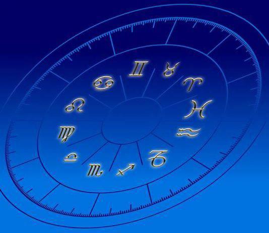 segni zodiacali infedeli chi tradisce cdi più