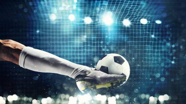 come vedere partite calcio serie a streaming