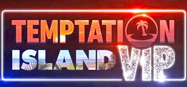 temptation-island-vip-data-coppie-conduttore-cosa-sapere