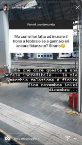 Andrea Zelletta accusa