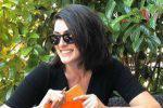 Elisa Isoardi si spoglia La Prova del Cuoco