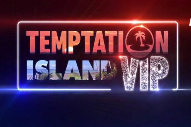 Anticipazioni Temptation Island Vip coppia scoppiata