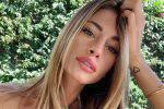 Chiara Nasti confessione