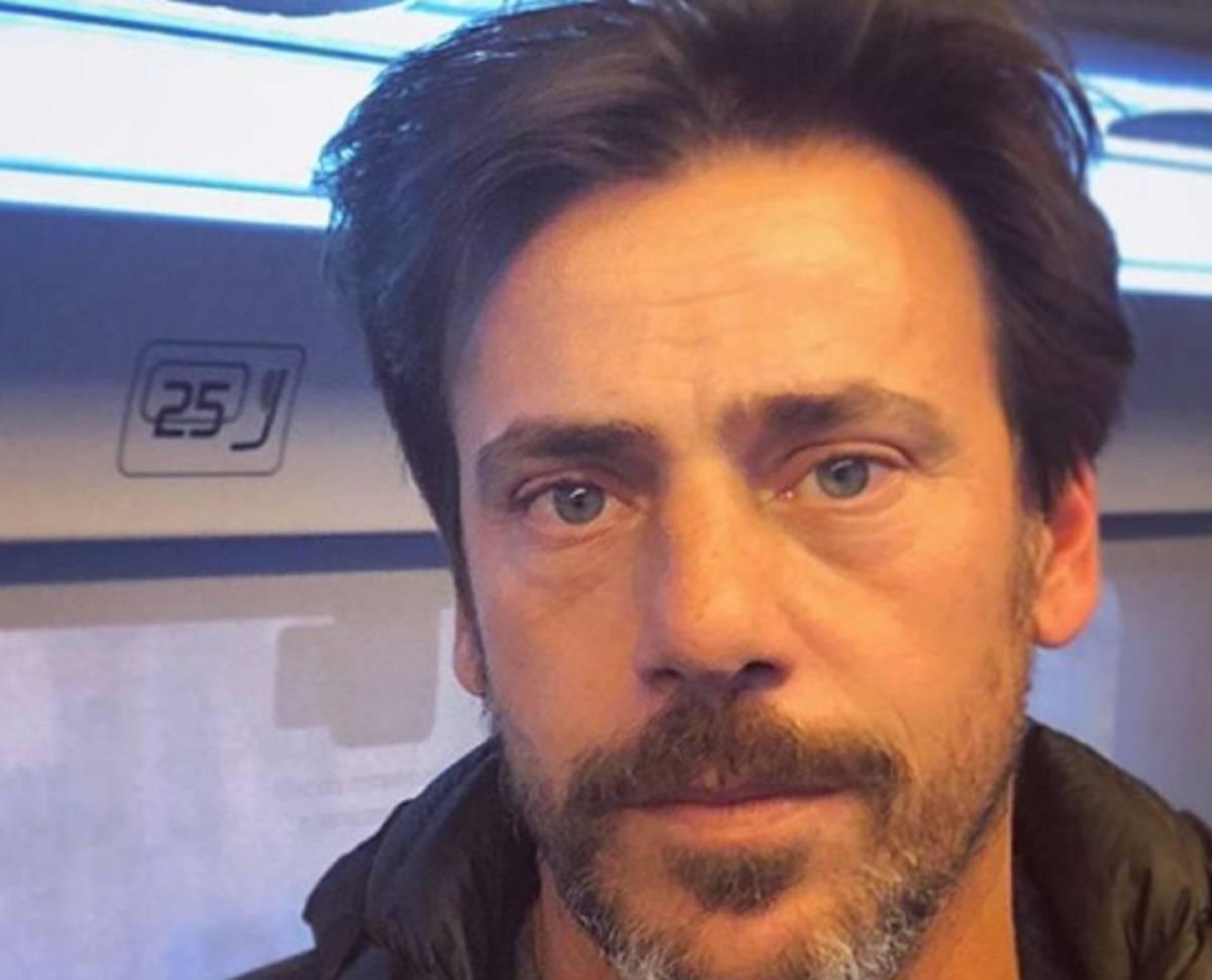 Rosy Abate 2, Antonio Costello: chi è l'attore e dove l'abbiamo già ...