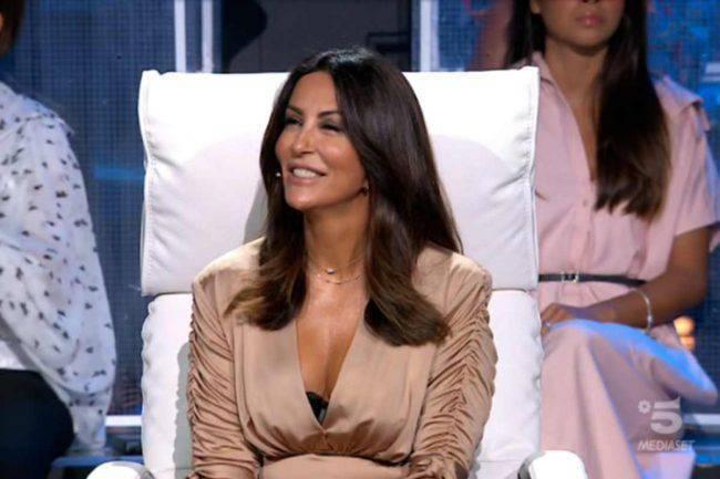 Tu si que vales 2019: inizio, giudici, Belen e Sabrina Ferilli, novità